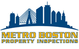 Metro Boston Property Inspections